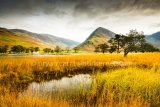 0005-Autumn-Colours-Fleetwith-Pike