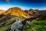 0012-Side-Pike-and-The-Langdales