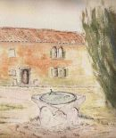 Wellhead - Torcello