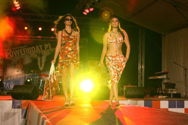 P1 Fashion - Malta