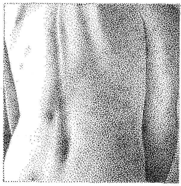 Bodyscape Liz 16