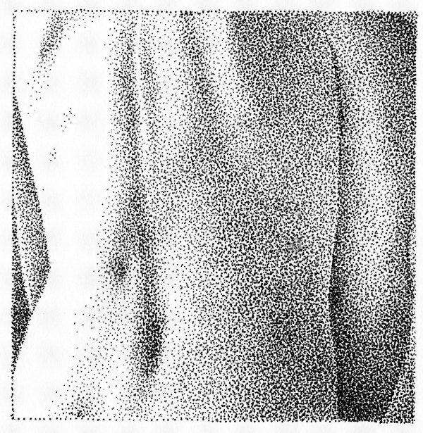 Bodyscape Liz 9