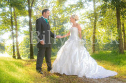 020 WEDDING PHOTOGRAPHY IN SOUTH WALES
