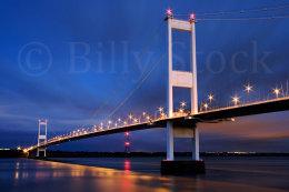 255 OLD SEVERN BRIDGE