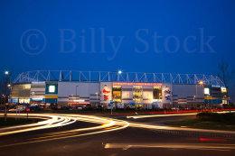 085 CARDIFF CITY FOOTBALL CLUB