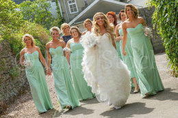 WEDDING PHOTOGRAPHY IN SOUTH WALES BY BILLY STOCK PHOTOGRAPHER
