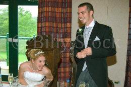 125 Weddings