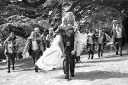 220 Weddings