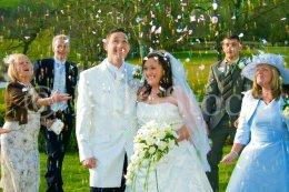 240 Weddings