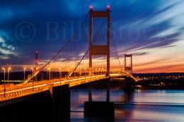260 OLD SEVERN BRIDGE