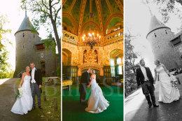 310 WEDDINGS