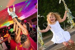 330 WEDDINGS