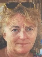 Julie Sexton