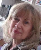 Irene Foster