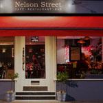 Nelson Street Restaurant