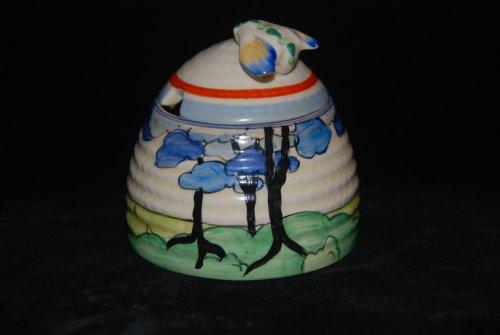 Beehive Preserve (small)