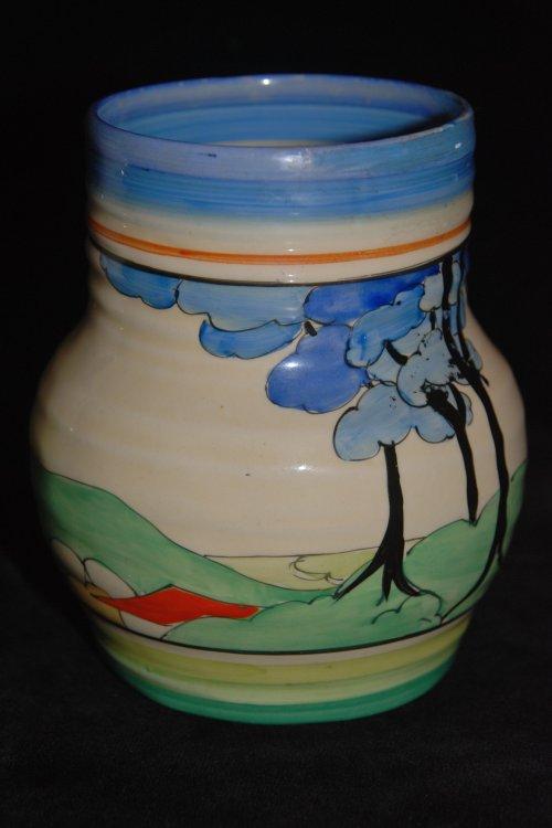 565 Vase (Small)