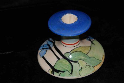 Candlestick (310)