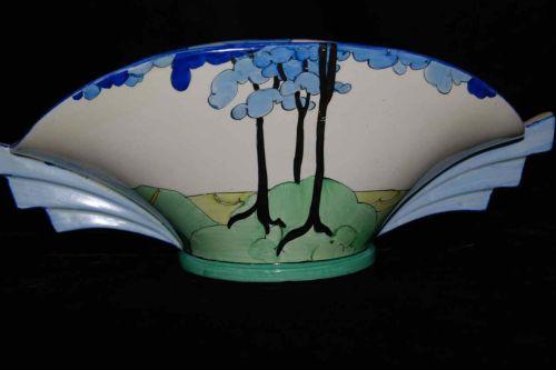 Daffodil Vase (450)