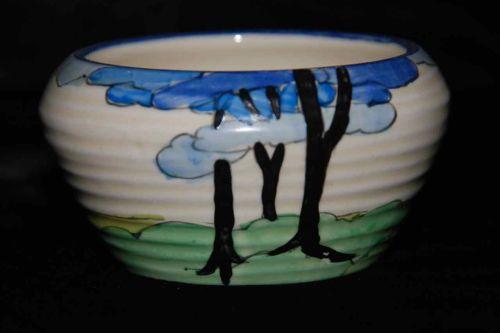 Lynton - Sugar Bowl