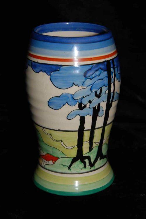Vase (583)