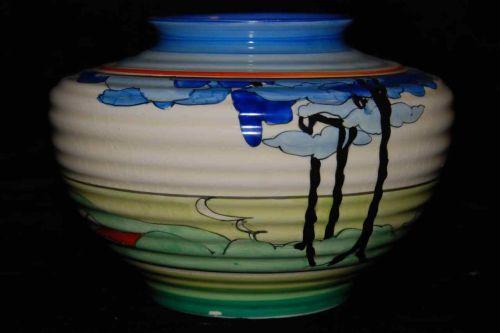 Vase (356)