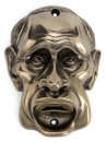 NEW! Putin (Bronze finish) Available now!