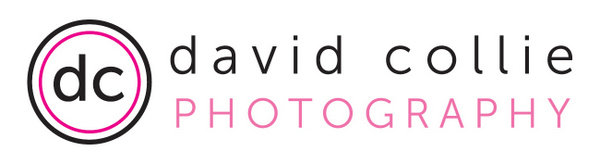David Collie Photography