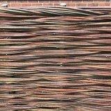 Burnham Willow  Fencing.