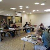 BSEAS workshop10001
