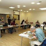 BSEAS workshop10002