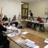 BSEAS workshop10004