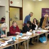BSEAS workshop10008
