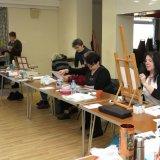 BSEAS workshop10010