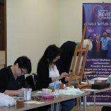 BSEAS workshop10014