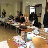 BSEAS workshop10018