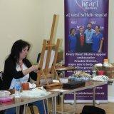 BSEAS workshop10023