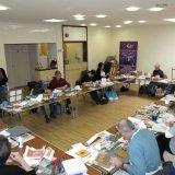 BSEAS workshop10026