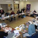 BSEAS workshop10027