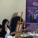 BSEAS workshop10028
