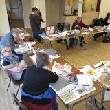 BSEAS workshop10029