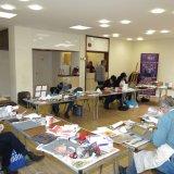 BSEAS workshop10035