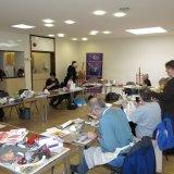 BSEAS workshop10036
