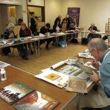 BSEAS workshop10044