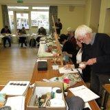 BSEAS workshop10051