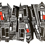 Housing Squeeze 1