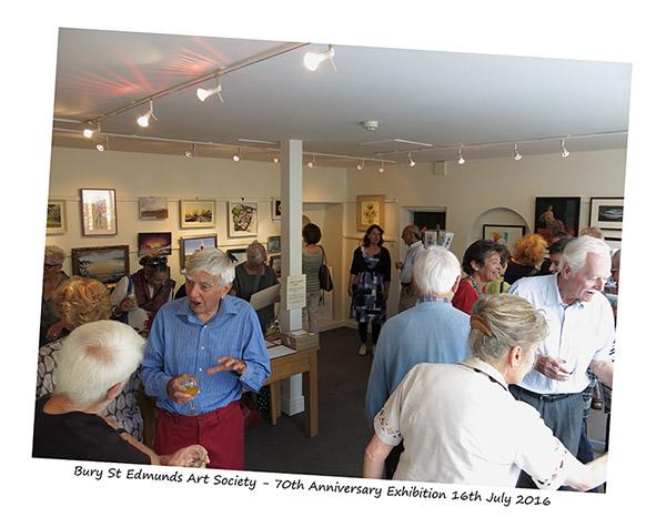 Edmund Gallery 2016