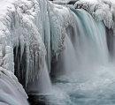 Icelandic Flow