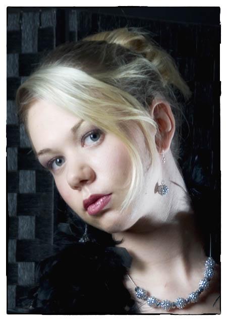 Portrait sample (6)