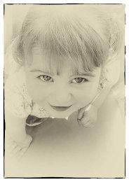 Portrait sample (72)